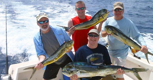 Bottom fishing in cozumel mexico for Fly fishing cozumel