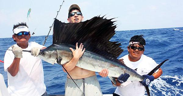 About cozumel charters for Fly fishing cozumel